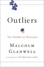 outliers-gladwell