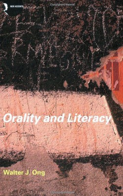 Orality_and_Literacy_thumb