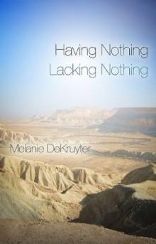 Having_Nothing_Lacking_Nothing_thumb.jpeg