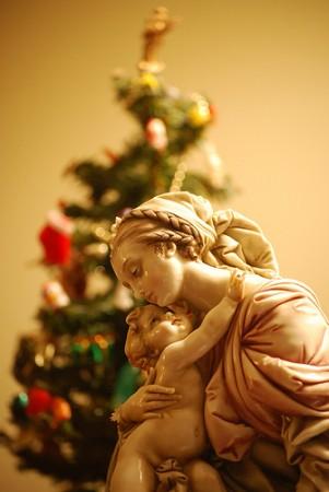 Jesus_Christmas_Tree_thumb