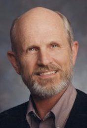 David Bivin Workshop Sept 25-26
