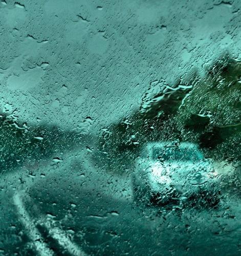 rainy_road