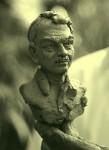 Sculptee - Image of God
