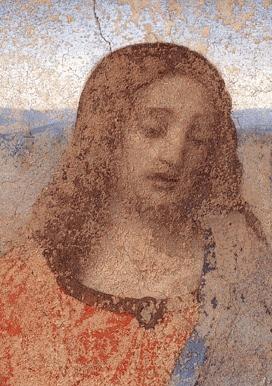 Many Ways to Repaint Jesus