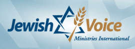Jewish Voice Today - Interview on August 15