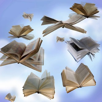 Stop Book Evaporation Syndrome!