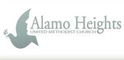 Alamo Heights UMC, San Antonio, TX - Feb 21-24, 2013