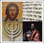 New Program on Ancient Judaism and Christian Origins