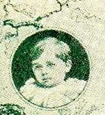 family tree - child