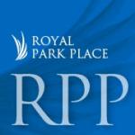 Book Presentation at Royal Park Place, Zeeland, MI - Thurs, Sept. 12