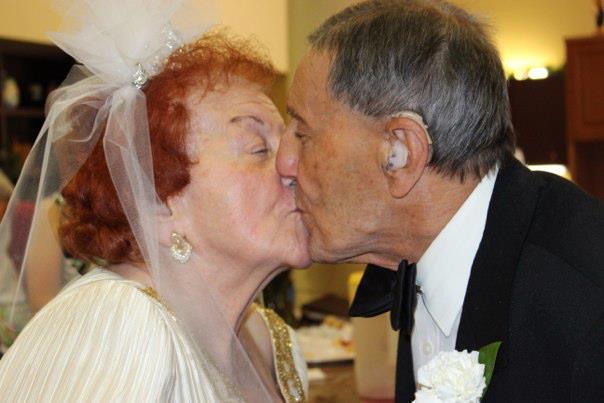 65th-anniversary-kiss
