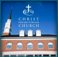 Christ Presbyterian Church, Edina, MN - Tues. Nov 26, 7 PM
