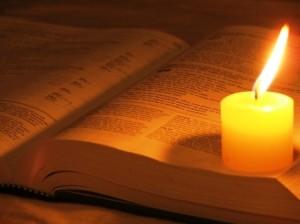 bible&candle