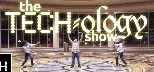 TECHology Show