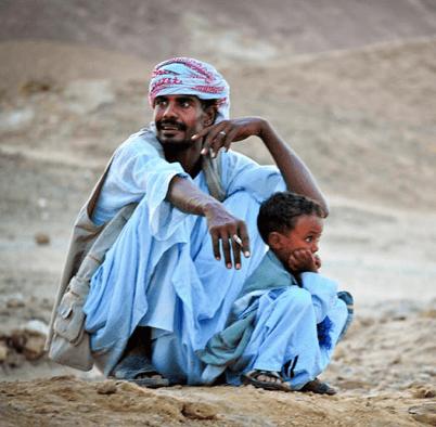 Bedoin & Son