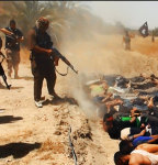 ISIS, Ancient Violence, and the Torah's Radical Response