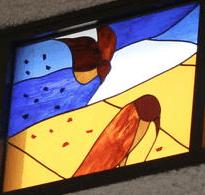 Narkis Window1