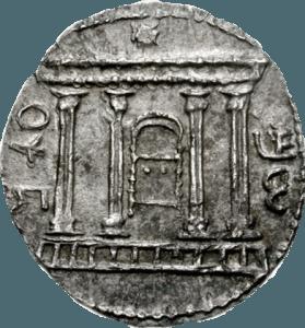 Jesus' Messianic Claims: Very Subtle, Very Jewish