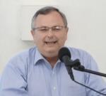 Narkis Conference, Jerusalem - Highlights