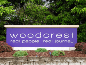 Theology Weekend - Woodcrest Chapel, Columbia MO, July 16-18, 2016
