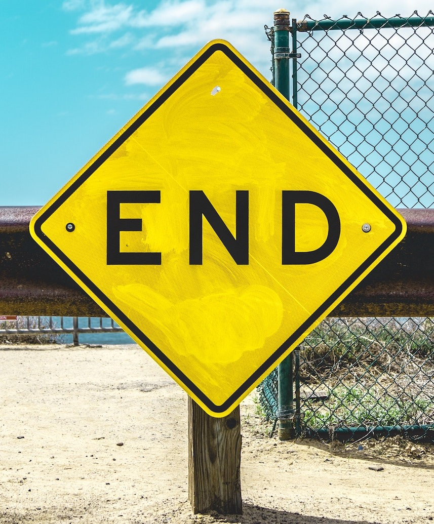 Is Christ the End of the Law? (part 3 of 3)